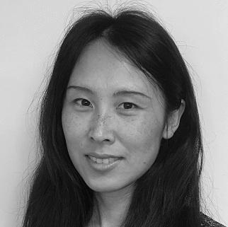Sarah Yang sarah yang - dickson stojak huang dickson stojak huang
